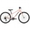 Cannondale Kids Quick Pink Modell 2020