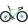 Cannondale SystemSix Carbon Ultegra Di2 Grau Modell 2020
