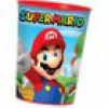 Super Mario - Kinderbecher, 1 Stk