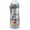 NUK Mickey Sports Cup