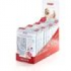 Reer  WC-Cover 3er Packung