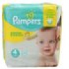 Pampers Premium Protection Windel Größe 4 Maxi