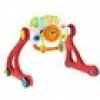 Chicco Spieltrainer Grow and Walk Gym 4in1