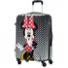 American Tourister by Samsonite Legends Disney Trolley