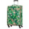 American Tourister by Samsonite Funshine Disney Trolley