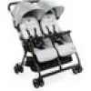 Chicco Zwillingsbuggy OHlalà Twin