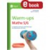 Warm-ups Mathe 5-6