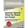 Summer Special - Time For Some Ice Cream!