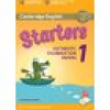 Cambridge English Young Learners Test Starters 1