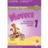 Cambridge English Young Learners Test Movers 1