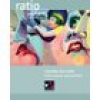 ratio Express / Facetten der Liebe