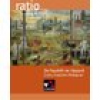 ratio Express / Die Republik am Abgrund
