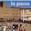 In piazza A / In piazza A/B Audio-CD Collection 1