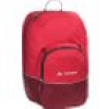 Vaude Cycle Back Pack 28 - salsa