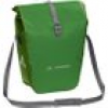 Vaude Aqua Bag - parrot green