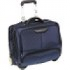 Basic Plus Lehrer-Trolley - blau
