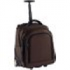 Basic Plus Rucksack-Trolley - braun