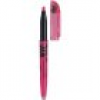 Textmarker Frixion Light - pink