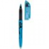 Textmarker Frixion Light - blau