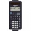 Texas Instruments Rechner TI-30X Plus MathPrint