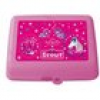 Scout Ess-Box for girls