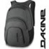 Dakine Campus 33 Liter Laptoprucksack Carbon 800 Gramm , in grau