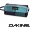 Dakine Accessory Case Aquamarine