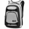 Dakine Explorer 26L Laurelwood