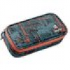 Deuter Pencil Case arctic crash Schlamperbox