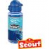 Scout Trinkflasche Ocean Orca
