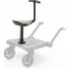 ABC Design Sitz zu Kiddie Ride On 2