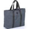 ABC Design Strandtasche mountain