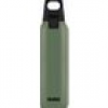 SIGG Trinkflasche Hot & Cold One Green 0.5l