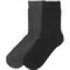 COOL CLUB Socken 2er Pack 25/27
