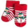 COOL CLUB Baby Socken 22/24