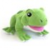 knorr toys SoapSox William Frog