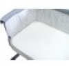 Chicco Next2Me Matratzenauflage Night Breeze