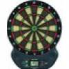 Elektronisches Dartboard Orca-301
