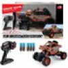 Dickie RC Crawling Beast 2.4 GHz