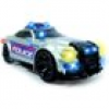 Street Force Police