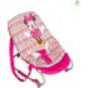 Hauck Baby Wippe Rocky Minnie Pink