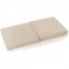 Hauck Reisebettmatratze Sleeper Dream´n Care Beige