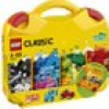 LEGO Classic 10713 Starterkoffer - Farben