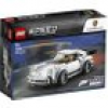 LEGO Speed Champions 75895 Porsche 911 Turbo 3.0