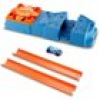 Hot Wheels Track Builder Unlimited Booster