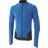 Wintertrikot Shimano Performance Winter Jersey Unisex XXL
