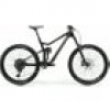 Mountainbike Merida One-Sixty 6000 Carbon M frei Haus