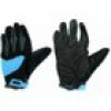 Handschuhe Shimano Explorer Long Glove XL