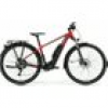 E-Bike Merida eBig.Nine 300 SE EQ 29er 2020 XL Grau frei Haus