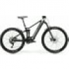 E-bike Merida eOne-Forty 5000 Fully Carbon 2020 M Gelb frei Haus